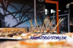 Afbeelding › Food Story