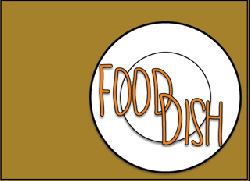 Afbeelding › Fooddish